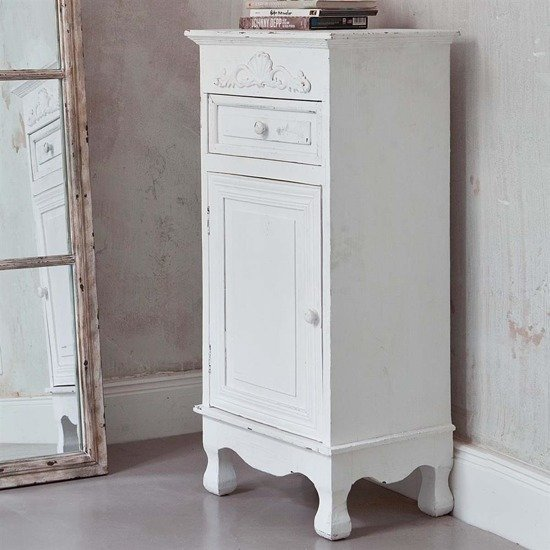 Komoda  Antik Look / Shabby Chic